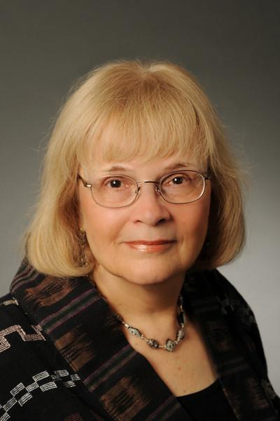 Gilbert, 101019003e, Paula Ruth Gilbert, Professor, French/Women & Gender Studies, Modern and Classical Languages, CHSS