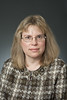 Cheetham, 120216506, Ann Cheetham, Accountant, Center for Global Islamic Studies, CHSS.