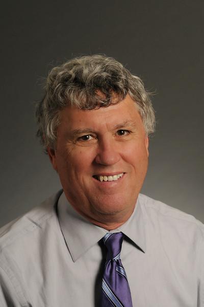 O'Connor, 100922472e, John O'Connor, Director, Higher Education Program, CHSS