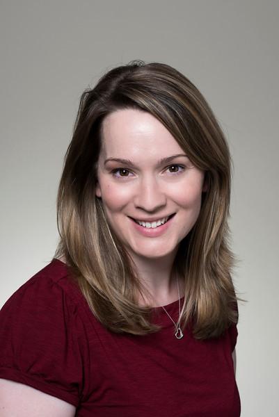 Stephanie Barnett
