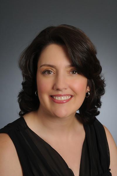 Debra Lattanzi Shutika, Associate Professor, CHSS.