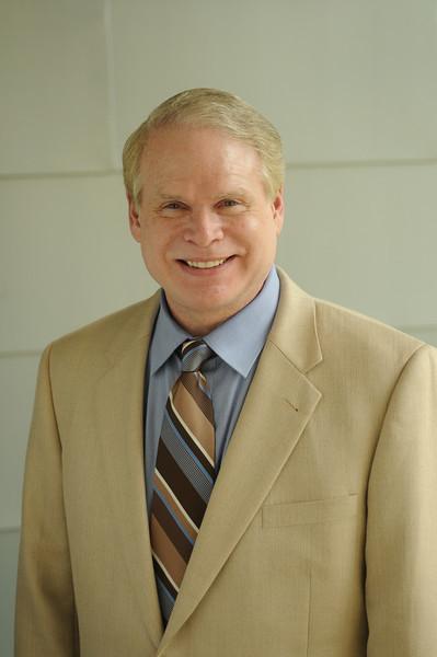Lichter, 090909662, Robert Lichter, Professor, Communication, CHSS
