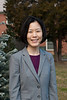 Lum,120217527, Cynthia Lum, Cynthia Lum, Criminology, Law, and Society, Center for Evidence-Based Crime Policy, faculty, CHSS