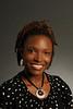 Manuel-Scott, 100922038e, Wendi Manuel-Scott, Dir, African & African American Studies/Assoc Prof, History & Art History, CHSS