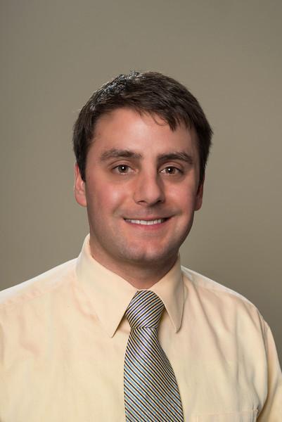 John Cicchetti