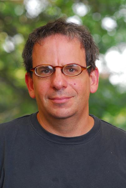 Matz, 080627015, Robert Matz, Chair/Professor, English, CHSS