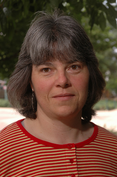 Gomperts, 05072005, Barb Gomperts, Office Administrator, English, CHSS