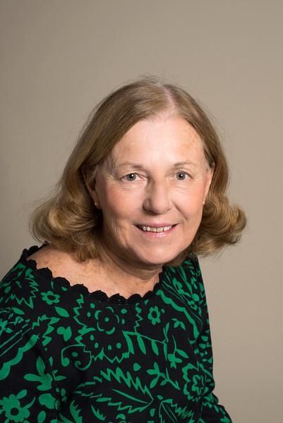 Marjorie Battaglia