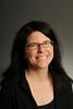 Bockman, 100922058e, Johanna Bockman, Sociology Undergradate Coordinator/Assoc Professor, Sociology & Anthropology, CHSS