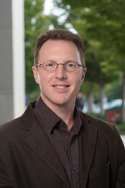 Michael Malouf