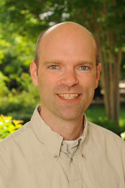 Gibson, 080521034, Tim Gibson, Faculty/Graduate Studies Director, Communication, CHSS