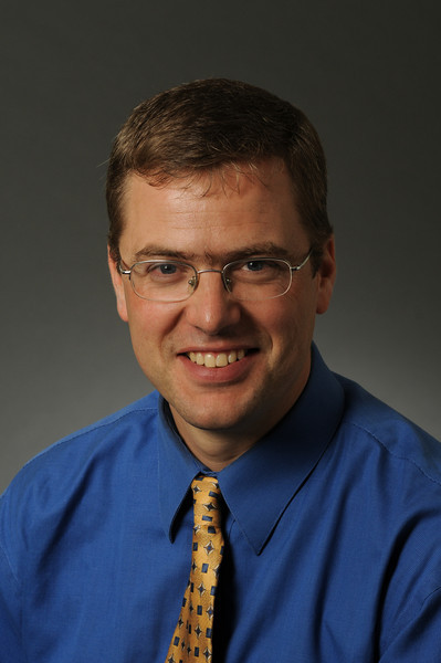 Hettler, 110927540, Toby Hettler, Assistant Director, Development, CHSS