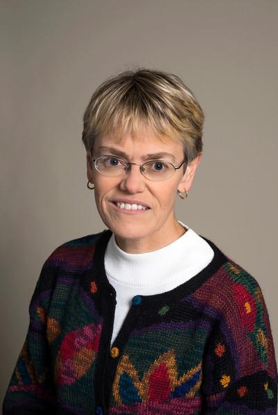 Carrie Meyer