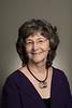 Margaret Yocom, CHSS