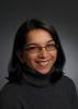 Hamdani, 110217227e, Sumaiya Hamdani, Associate Professor, History & Art History, CHSS