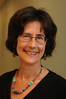 Seligmann, 090212021, Linda Seligmann, MA Anthropology Coordinator/Professor, Sociology & Anthropology,