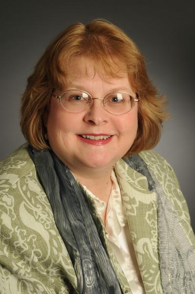 Petterson, 100202050, Lori Petterson, CHCP Shift Supervisor, Facilities Management, CHSS