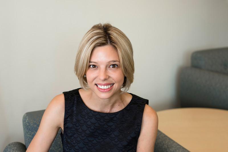 Lisa C. Breglia
