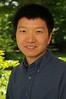 Zhao, 080521062, Xiaoquan Zhao, Faculty, Communication, CHSS