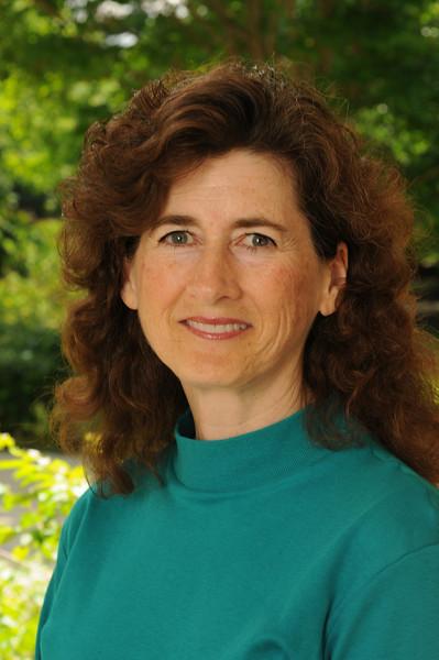 Rowan, 080521045, Kathy Rowan, Professor, Communication, CHSS