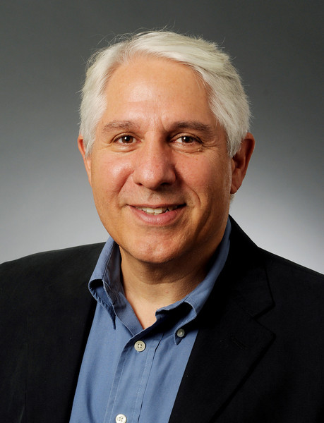 Weisburd, 090715504e, David Weisburd, Distinguished Professor, Criminology, Law and Society, CHSS