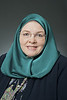 Douglass, 120216503, Susan Douglass, Grants Manager; Center for Global Islamic Studies; CHSS
