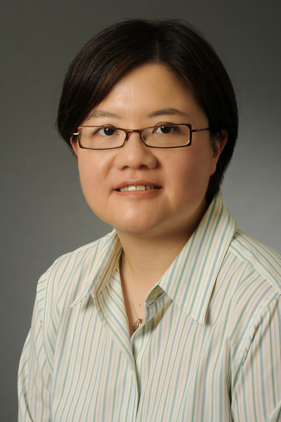 Ho, 110927501, Angela Ho, Assistant Professor, History & Art History, CHSS