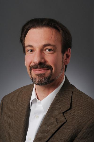 DeCaroli, 100520026e, Robert DeCaroli, Associate Professor/Art History Director, History & Art History, CHSS