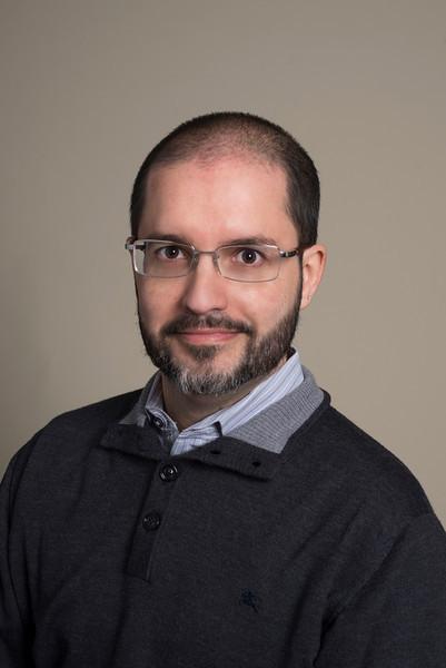 Ricardo Vivancos