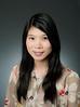 Chen, 120216523, Chris (Ya-Han) Chen, Assistant Director of Finance, CHSS Dean's Office, CHSS