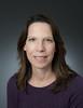 Mlotkowski, 120216552, Joan Mlotkowski, HR Coordinator, CHSS