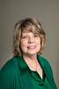 Linda Doss Chrosniak, CHSS
