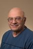 John Sacco, PIA