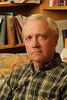 Heclo, 091202567e, Hugh Heclo, Robinson Professor, Public Affairs, CHSS