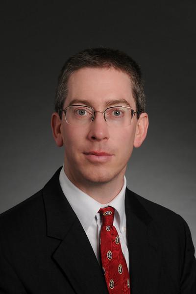 Caplan, 110420160e, Bryan Caplan, Economics, faculty, CHSS