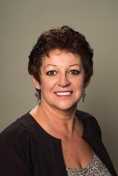 Sharon Flutsch