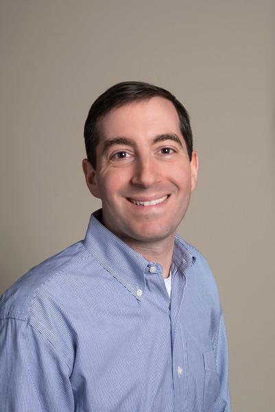 Greg Koblentz