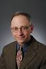 Schrag, 100520064e, Zachary Schrag, Associate Professor, History & Art History, CHSS