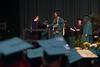2013 Undergraduate Social Sciences Convocation