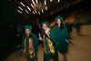 2013 Social Sciences Undergraduate Convocation