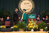2013 Undergraduate Social Sciences Convocation