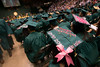 2013 Social Sciences Undergraduate Convocation
