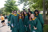 College of Science Convocation 2012. Photo by Evan Cantwell/Creative Services/George Mason University