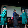 College of Science Convocation