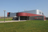 100422004Alt - Manassas, VA, The Biomedical Research Lab (BRL) on the Prince William Campus.