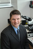 Mueller, 110224065, Claudius Mueller, Research Assistant Professor, Applied Proteomics & Molecular Medicine, COS