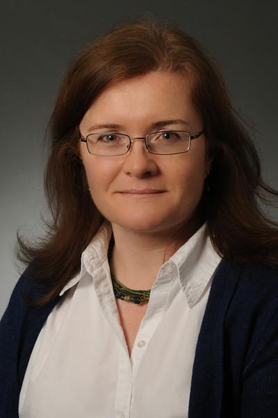 Grant, 111012153e, Associate Professor, Molecular & Microbiology, School of Systems Biology, COS