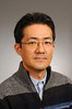 Ahn, 060207308, Changwoo Ahn, Associate Professor, Environmental Science and Policy, COS