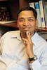 Matukumalli, e09061903, Lakshmi Matukumalli, Research Associate Prof, Bioinformatics & Comp Bio, School of Systems Biology, COS