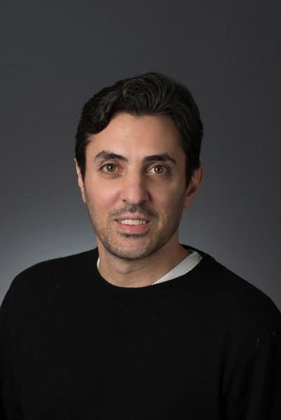 Shai Cohen